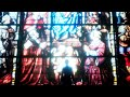 SADAME Trailer 【自主制作アニメ】