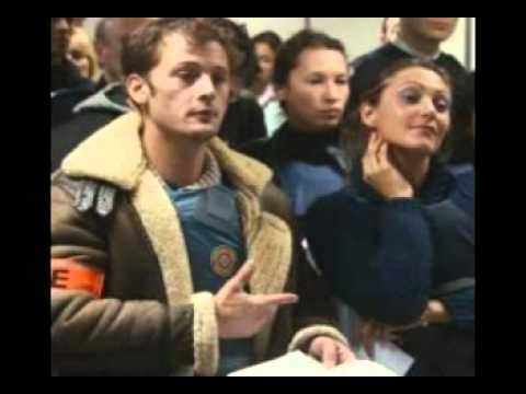 film polisse joey starr