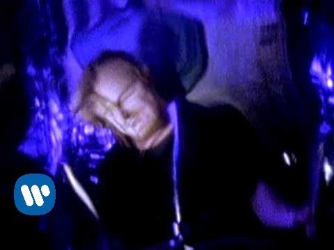 "STONE TEMPLE PILOTS - ""Plush"" (Official Music Video)"