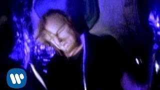 Stone Temple Pilots - Plush (Video)(2006 WMG Plush (Video), 2009-10-27T01:01:45.000Z)