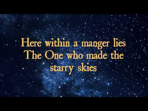 Chris Tomlin - He Shall Reign Forevermore [Lyrics]