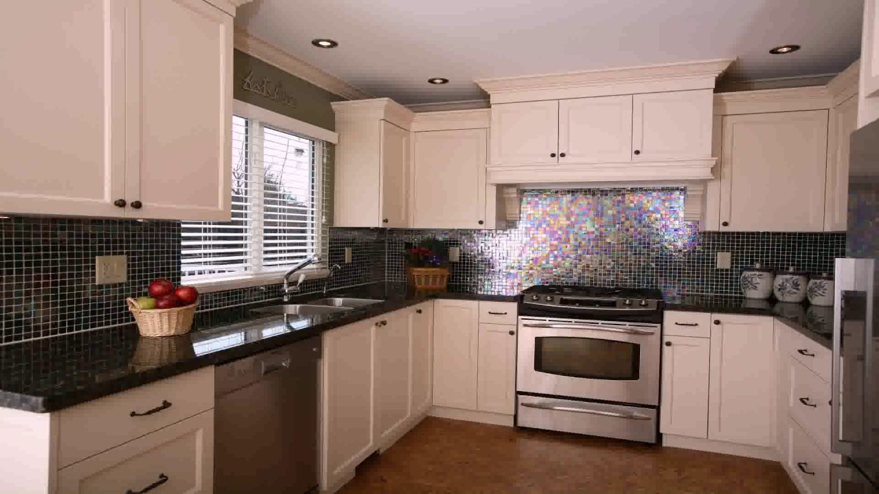 home depot kitchen design tool online - youtube