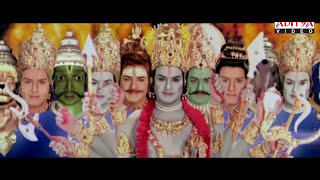 Abhilasha's Special Song on Balakrishna garu    Tribute To Balayya    #NBK100   YouTube 720p