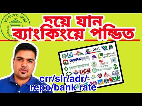 নাগরিক হিসাবে ব্যাংকিং ব্যবস্থা আপনার জানা উচিত।banking system in Bangladesh