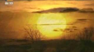 gypsy serbia goran bregovic crna macka beli macor black cat white cat soundtrack 1998 co