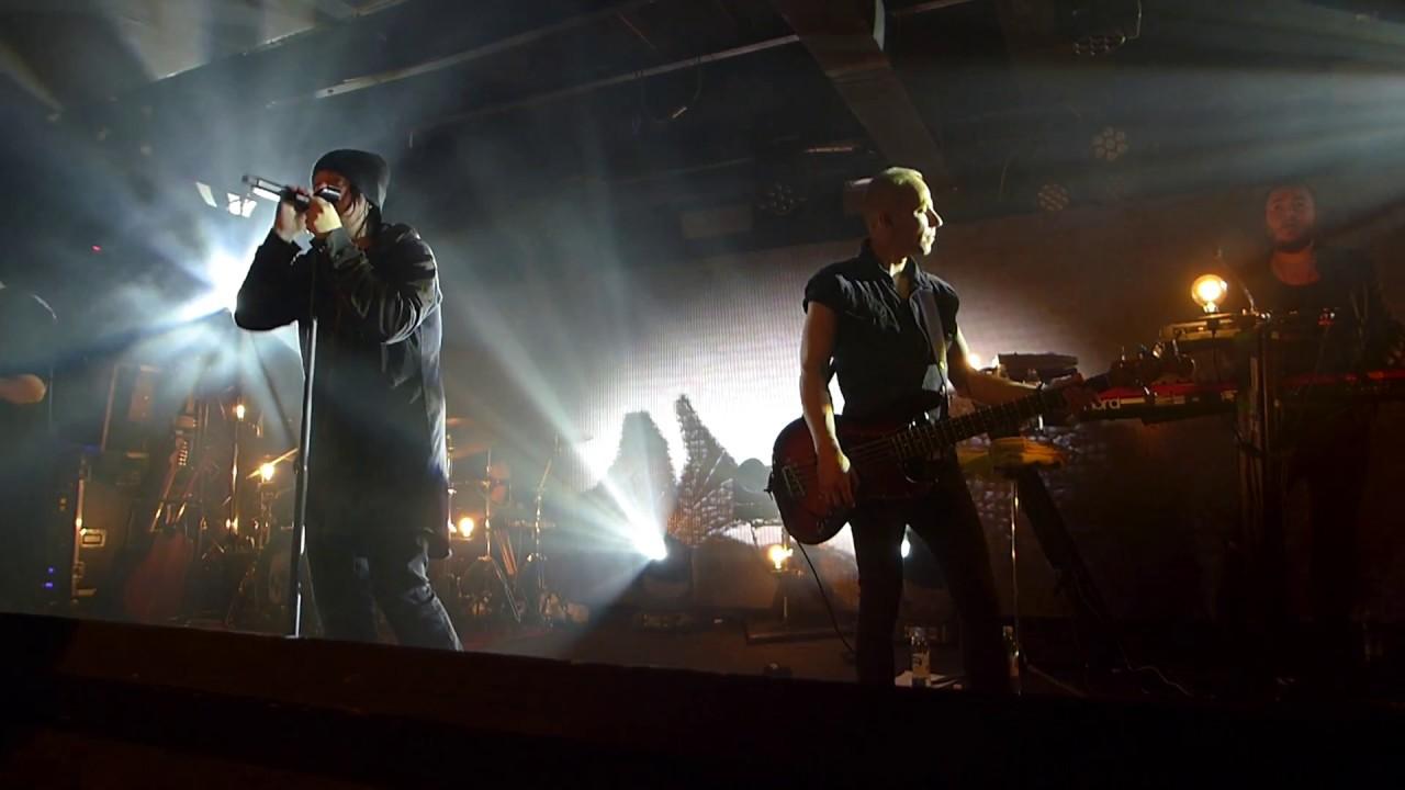 happoradio-puhuit-linnuista-house-of-rock-kouvola-7-4-2017-aruaaalable