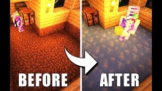 10 Ways To Mess With Your Minecraft Friends   Risk It For The Biscuit 4