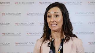Maximizing the effectiveness of oral therapies in lymphoid cancers: research gaps and unmet needs