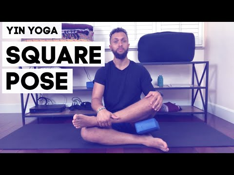 how-to-do-square-pose-(hip-opener-&-groin-stretch)-|-yin-yoga