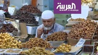 #الكويت .. سوق #المباركية يضرب احتجاجا على رفع إيجاراته