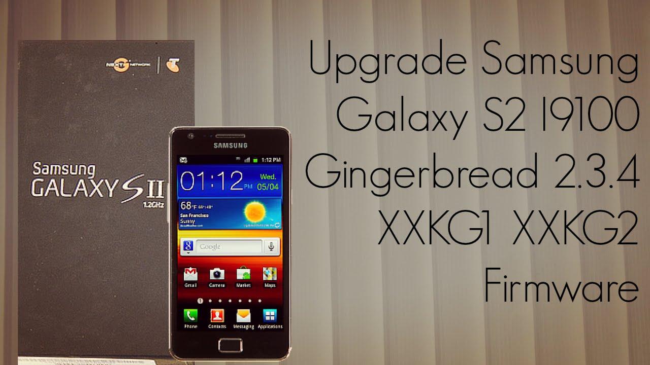 samsung galaxy s2 i9100gsmh firmware