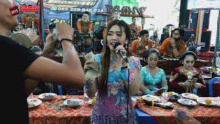 Download Bahagiamu Bahagiaku - Campursari ARSEKA MUSIC Live Dk Kentengrejo Ngrombo Plupuh Sragen