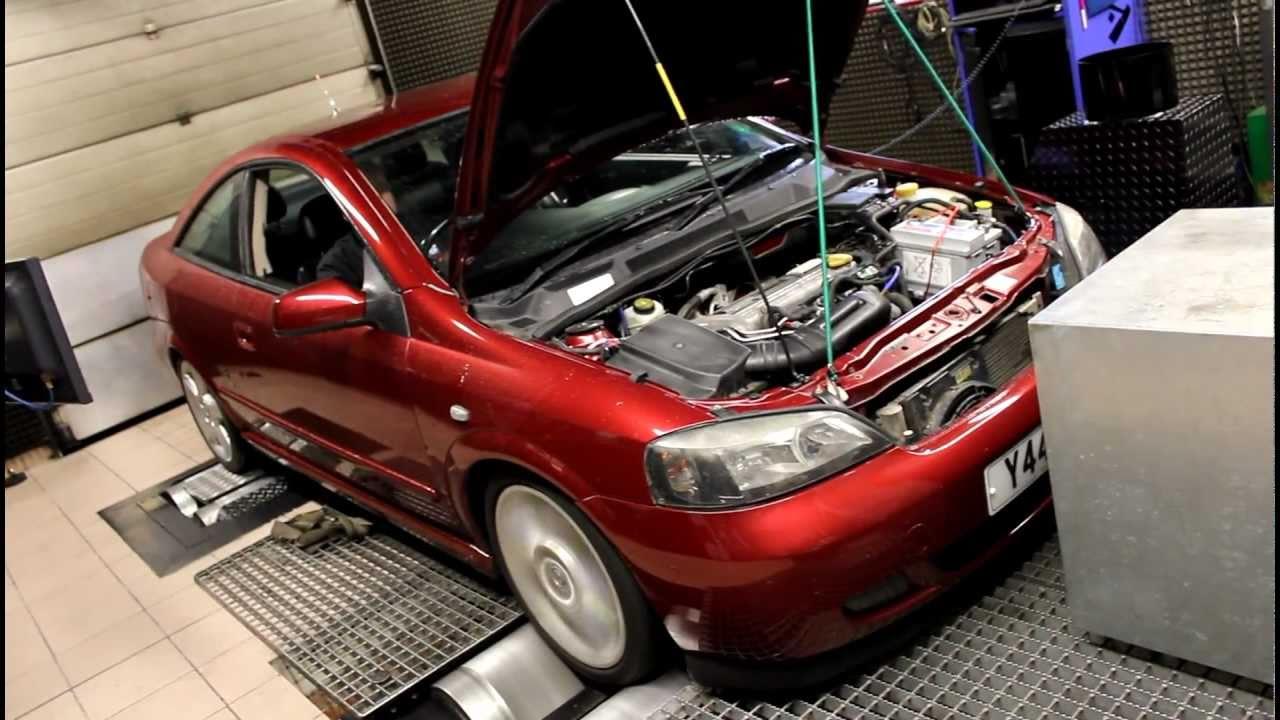 2001 opel astra bertone 2 2 coupe youtube - Opel astra coupe bertone fiche technique ...