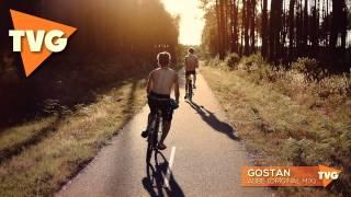 Gostan - Aube (Original Mix)