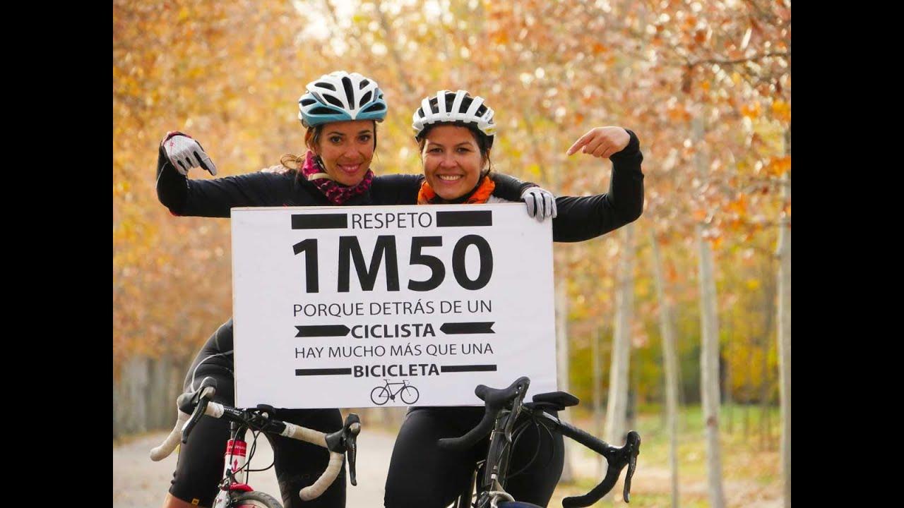 iberobike.com - cover