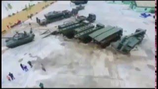 Армия 2015(, 2016-03-04T08:20:01.000Z)