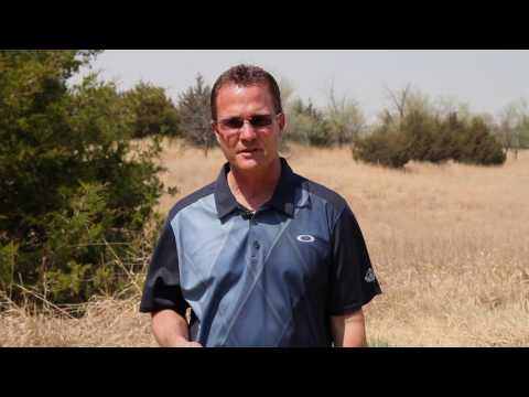 Golf Tips: Tee off