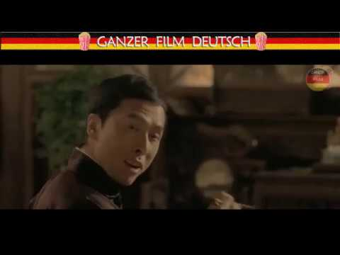 lp man - Ganzer Film Deutsch