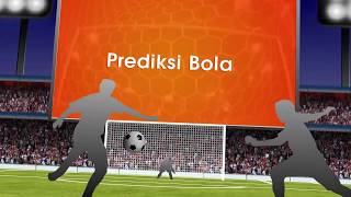 Video berita bola liga inggris download MP3, 3GP, MP4, WEBM, AVI, FLV Januari 2018