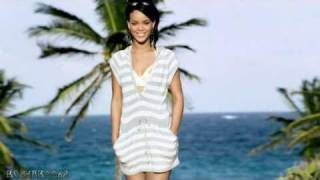 Rihanna - Only Girl (In The World) (Bimbo Jones Club Mix) [HQ]