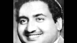 Lagata Nahi Hai Dil Mera , Film - Lal Quila