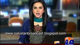 watch geo news live streaming 24/7