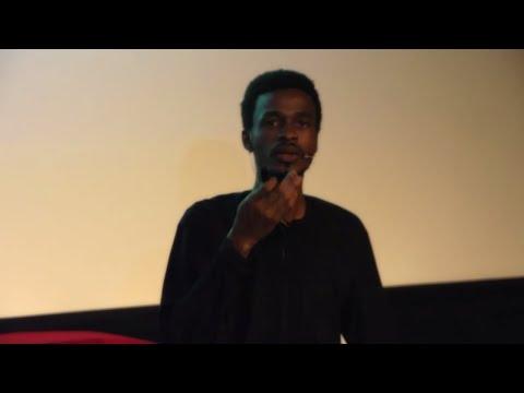 The hidden truth about Jollof rice | Folakunle Oshun | TEDxYaba