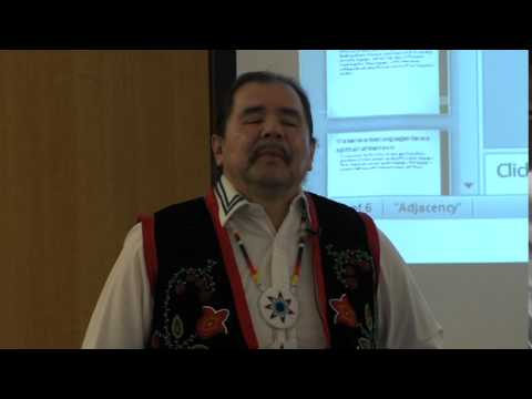 Importance of Indigenous Languages: Ojibwa and Runasimi (Quechua) 3