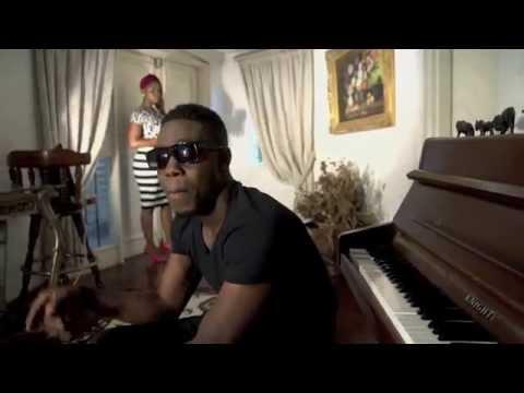Cocoa Butter-Kaladoshas ft Petersen (Official Music Video)