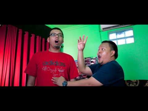 Belajar Menyanyi Mudah (2) Mengenal Warna Suaramu Yang Asli Dengan Teknik Vonasi