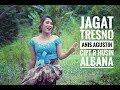 JAGAT TRESNO PRIGEL PANGAYU ANJARWENING (COVER ANIS AGUSTIN)