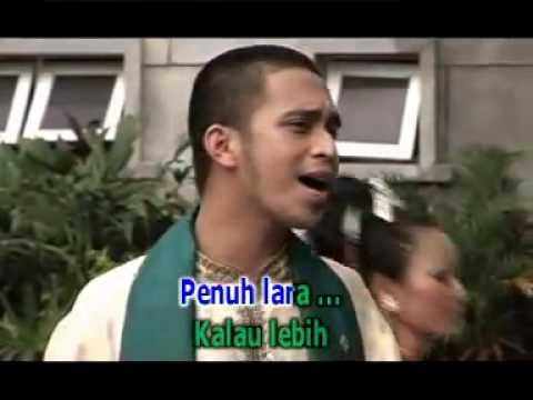Lara Jiwa- Mawi ft Datin Seri Rosmah Mansur