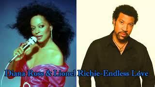 DJ KOLKA X ERIC CLAPTON X RICK PRICE X DIANA ROSS X LIONE   LOVE SONGS REMIX