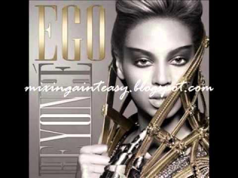 Download Beyonce-Ego (Underclassman Remix)