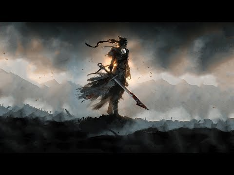 """VIKINGS"" 