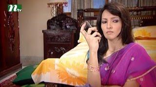 Bangla Natok Dhupchaya | Prova, Momo, Munmun, Nisho | Episode 94 | Drama & Telefilm
