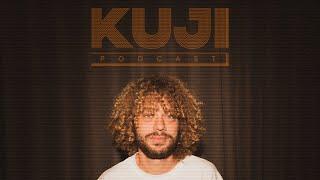 Илья Варламов: вкус или интеллект (Kuji Podcast 82)