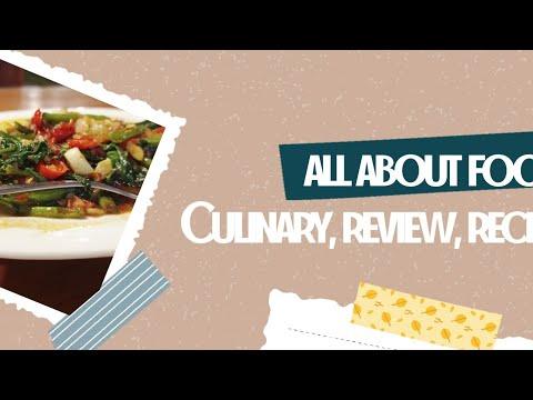 Projomino Resto & Outbond, Tempat Makan Keluarga Bernuansa Alam di Jogja