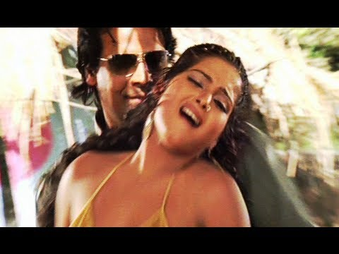 Kajal agarwal indian actress - Free Porn