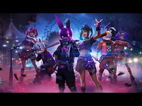#Free Fire Top Players Live Streaming(dark Devil)