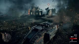 Battlefield 1 Gameplay 06