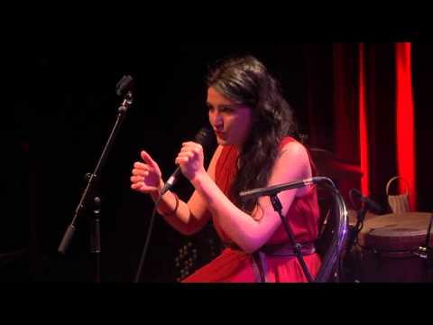 Download Rachele Andrioli e Rocco Nigro - L'accordéoniste
