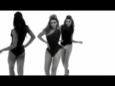 #BeyonceAlwaysOnBeat Xavi - Peaches