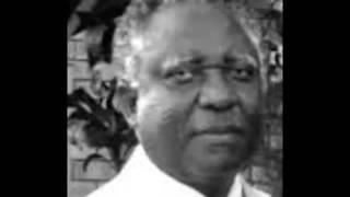 Dr TS muligwe   ho itea mini mbinganoni yavhudi
