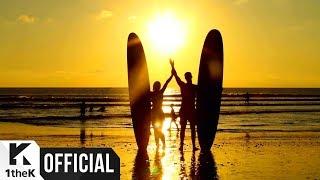 [MV] Ben(?) _ Sweety(???) (Feat. Yo$ap(??)) MP3