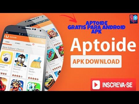 download jogos gratis