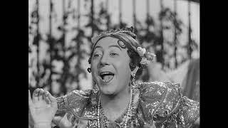 """""""Il pirata sono io!"""" di Mario Mattoli (Italia 1940) - Trailer"""