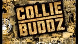 Collie Buddz - She Gimme Love