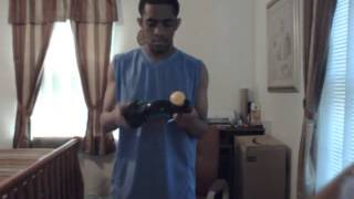 bop it extreme game completion 250 commands