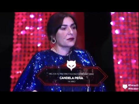 Ya Hay Fecha De Estreno Para Por Tu Amor La Tercera Y Última Parte De 3MSC from YouTube · Duration:  1 minutes 40 seconds